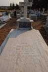 FEROS and HANIOTIS -Mitata Cemetery