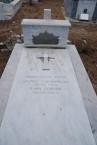 Family ANDREA I. PAHOUNTAKI  Died 1949 age 68