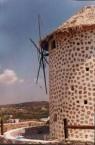 Windmill at Livathi (1997)