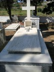 Samios Family Tomb (1 of 2)
