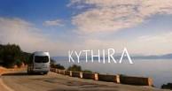 Lyndey & Blair's Taste of Greece in Kythera