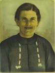 Barbara Komninou