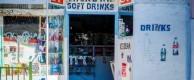 Milk bar icons make come-back on Sydney streets
