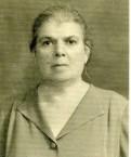 Garyfallakis Eleni