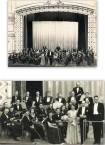 Illawarra Symphony Orchestra - 1947