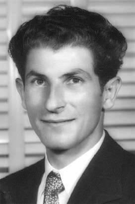 Memorial service to celebrate life of Peter Venardos