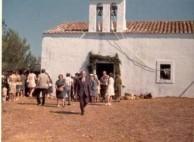 Church in Logothetianica