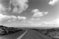 Road to Diakofti