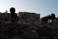 The Canons at Kapsali