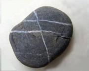 Euclid I.27