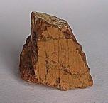 Pelites with flint