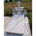 Unknown gravestone- Logothetianika