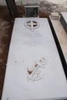 GEORGIOS  MANAKOS  died 11th November 1891 age 72