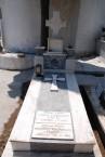 Theodoros A. Koronaios family plot, Potamos (1 of 2)