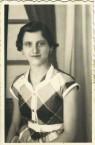 Kyrani Anastasopoulos 1954