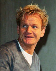 All at sea. Why Gordon Ramsay turns to the Greek isles for inspiration - Ramsay Greek food 5a