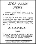 Mullumbimby Star 24 June 1936
