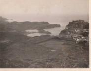 Hora and Kapsali 1946