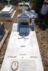 Prineas/ Gkikas Gravestone, Tryfillianika (2 of 2)