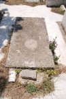 Unknown Tomb, Potamos