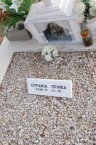 Prinea Ourania, Mitata