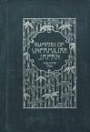 Glimpses of Unfamiliar Japan I & II (1st edition)