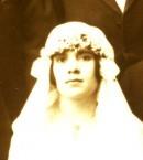 Cassimaty Eugenia