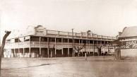 Corones Hotel - Charleville's Leading Hotel