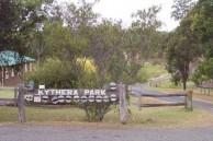 Property Development. Grafton NSW.