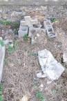 Unmarked grave, Potamos