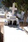 Georgios Xyntarakos Died 22nd August 1987
