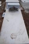 Family Grave ATHANASIOY MAZARAKI