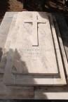 SPYRIDON STAIS 1859--1931 & MARIA STAI  d.1960