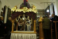 the epitapho !