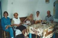 Kastrisianika 1994
