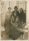 Moulou Family - Logothetianika 1935-1936