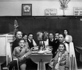 A GREEK CAFÉ & MILK BAR FORUM – NSW PARLIAMENT HOUSE