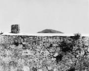 View to Paliokastro