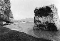 Aphrodites' Beach at Paliopoly