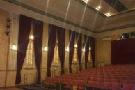 Bingara's Roxy Theatre - Officially re-opened