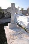 Possible Veneris Gravestone, Drymonas Cemetery