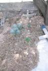 Koronaiou grave, Potamos (2 of 2)