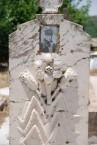 Kosma Minamene - Potamos Cemetery ( 2 of 3)