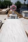 Ioannou B. Samiou Family Plot - Potamos Cemetery (1 of 2)