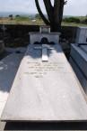 Kon/Nos Koronaios Family Plot - Potamos Cemetery (2 of 2 )