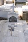 Kavieris grave, Potamos