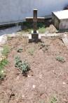 Stavros N. Kominos grave, Potamos (1 of 2)