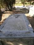 Leitheri Tomb (1 of 2)