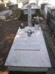 Megalokonomou Family Tomb (1 of 4)