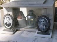 Semitekolou Tomb (2 of 3)